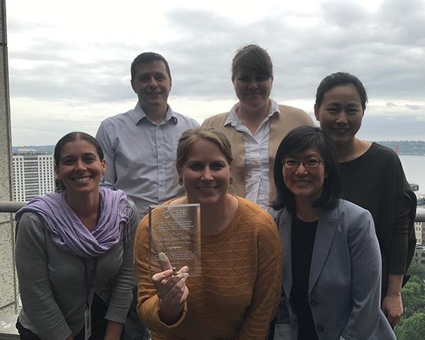 BSK Data Team - CSTE Award - cropped - lower res