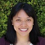 Jessica Nguyen, ChangeLab Solutions