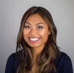 Nissana Nov, Community Engagement Specialist