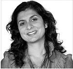 Rupal Sanghvi, HealthxDesign