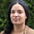 Saneta deVuono-Powell, ChangeLab Solutions