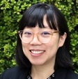Tina Yuen, ChangeLab Solutions