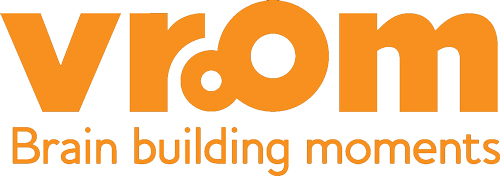 vroom logo1